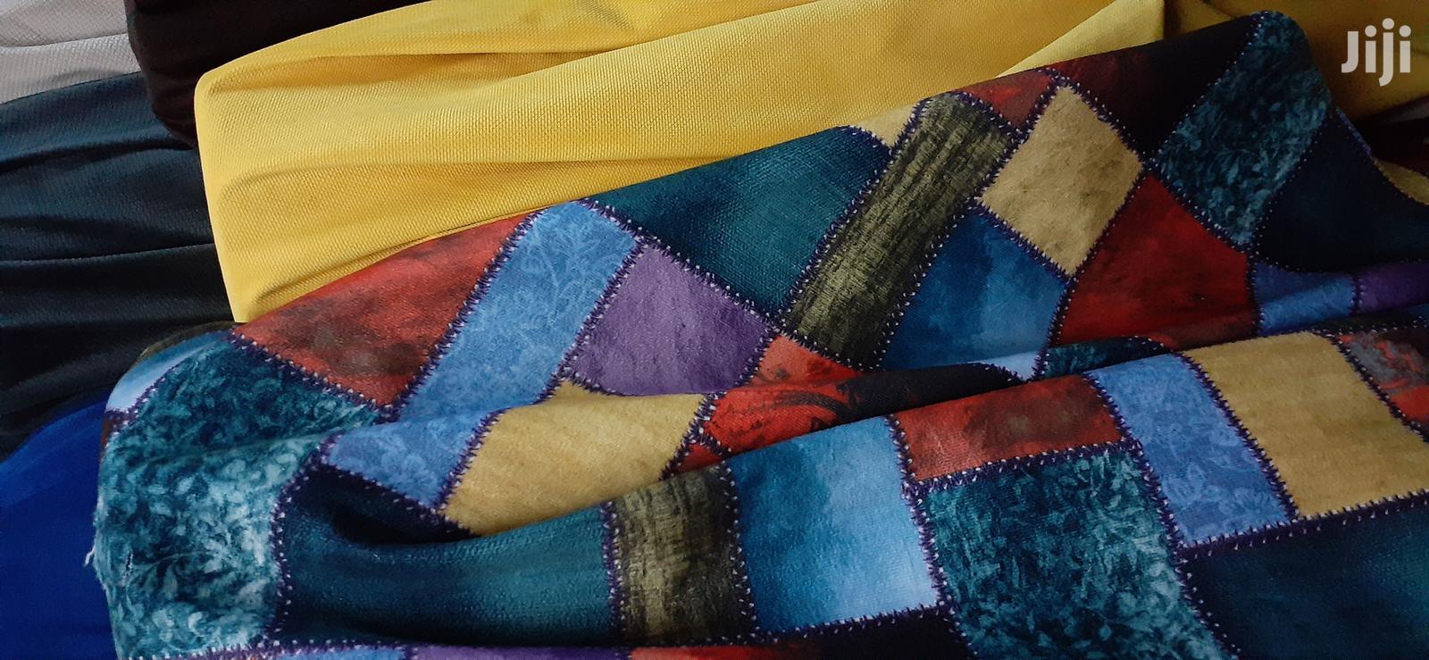 Cushions for Floor/Poufs | Home Accessories for sale in Ziwani/Kariokor, Nairobi, Kenya