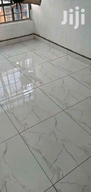 Modern Tiles | Building & Trades Services for sale in Nairobi, Lavington