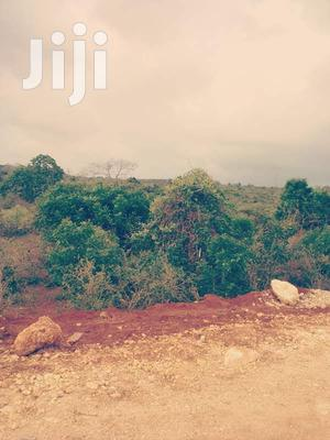 Agricultural Land for Sale,30km From Mld .   Land & Plots For Sale for sale in Kilifi, Magarini