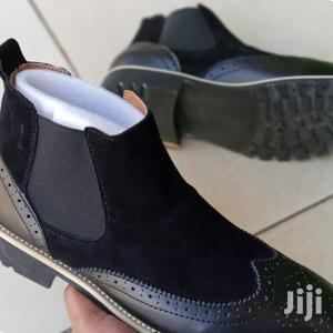 Authentic Designer Boots | Shoes for sale in Nairobi, Nairobi Central