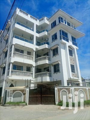 Cinemax To Let 2br Ensuite Flat With Seaviews And Security | Houses & Apartments For Rent for sale in Mombasa, Nyali