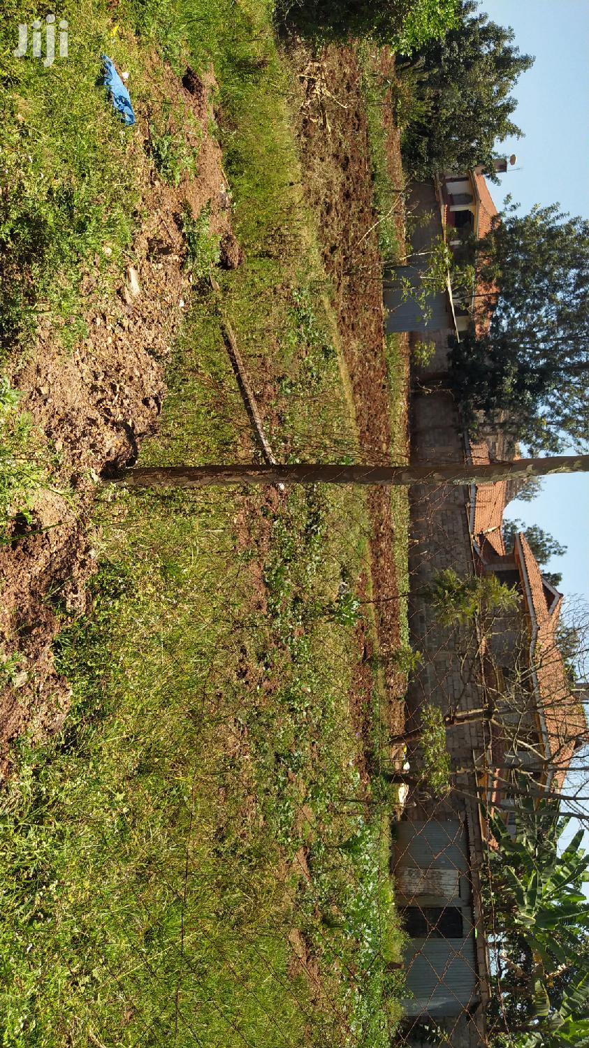 Its Available | Land & Plots For Sale for sale in Roysambu, Nairobi, Kenya