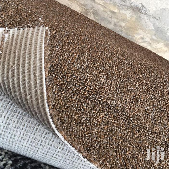 Providing Wall To Wall Carpets | Home Accessories for sale in Kilimani, Nairobi, Kenya