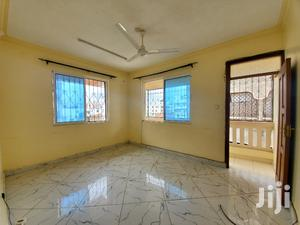2bdrm Block of Flats in Mvita for Rent   Houses & Apartments For Rent for sale in Mombasa, Mvita