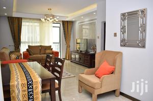 Tastefully Furnished 3 Bed Apartment Near Yaya Center   Houses & Apartments For Rent for sale in Nairobi, Kilimani