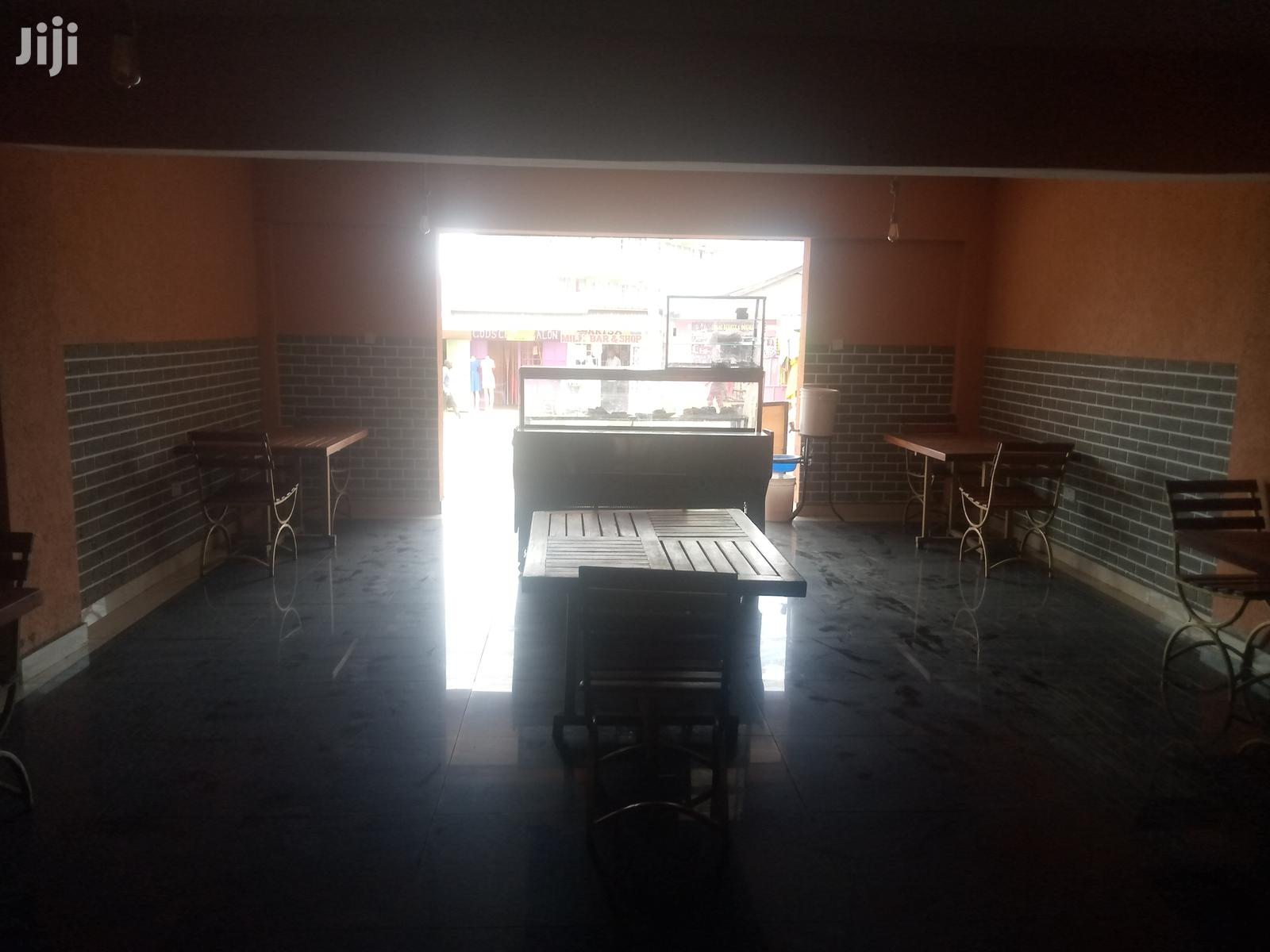 Restaurant For Sale | Commercial Property For Rent for sale in Embakasi, Nairobi, Kenya