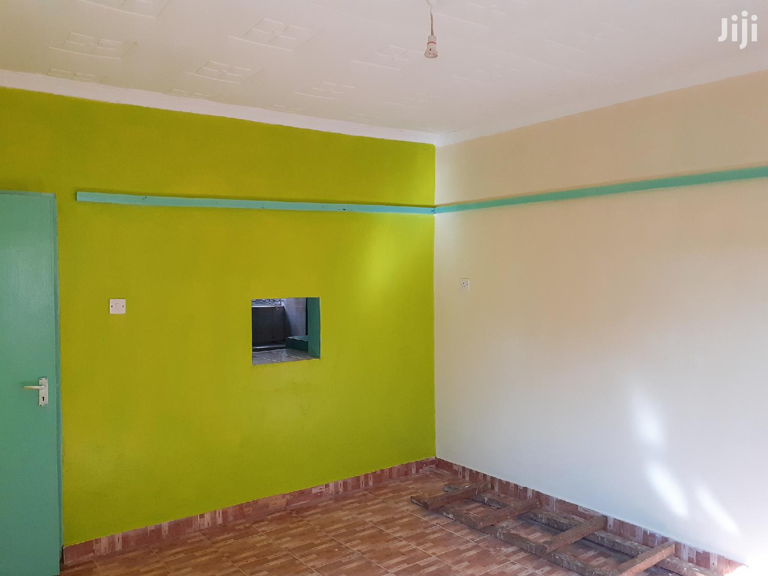 2-bedroom House To Let In Lessos, Kitale | Houses & Apartments For Rent for sale in Kitale, Trans-Nzoia, Kenya