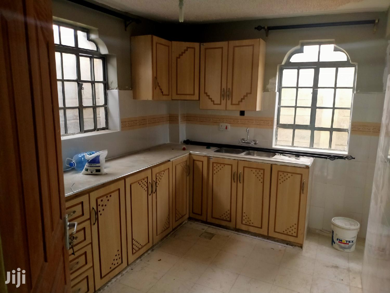 Gorgeous 5 Bedroom Maisonette In Utawala. | Houses & Apartments For Sale for sale in Nairobi Central, Nairobi, Kenya