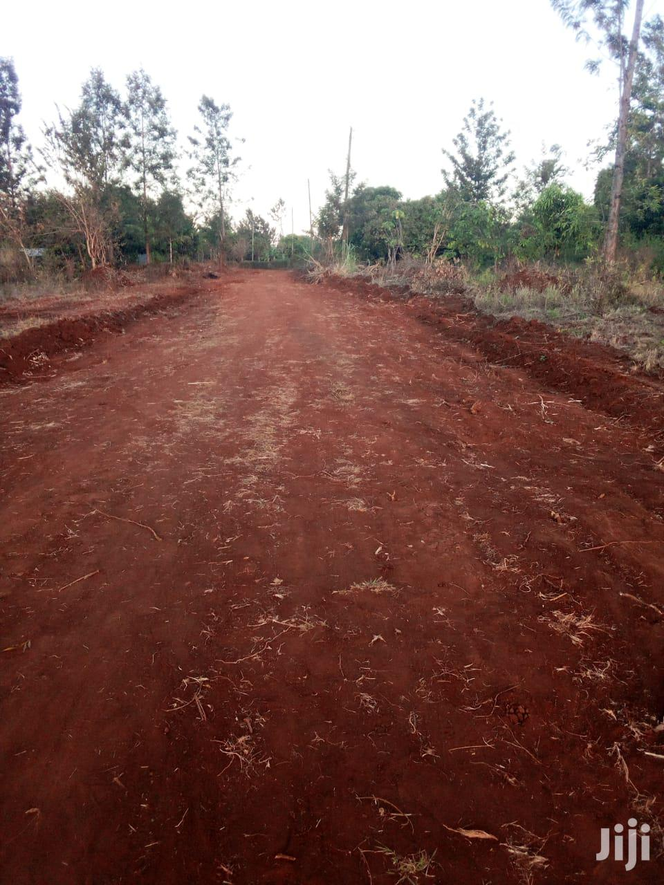 Victory Gardens | Land & Plots For Sale for sale in Mutithi, Kirinyaga, Kenya
