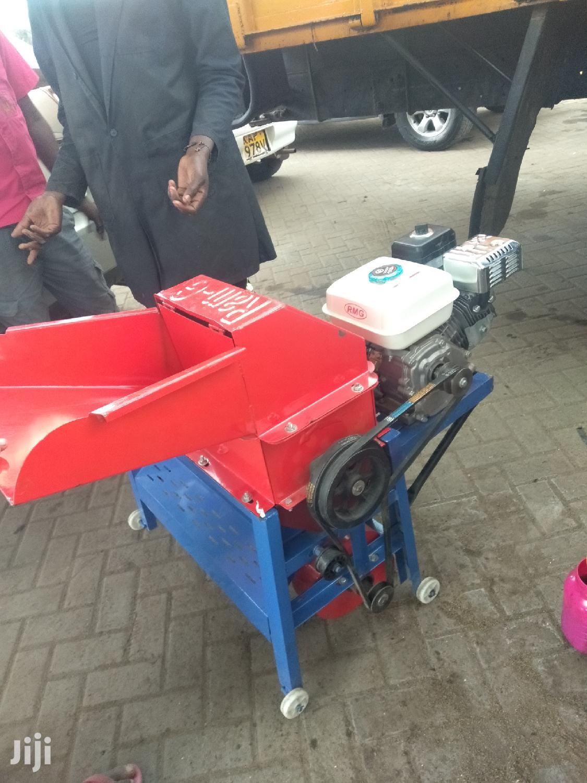 Maize Sheller | Farm Machinery & Equipment for sale in Githunguri, Kiambu, Kenya