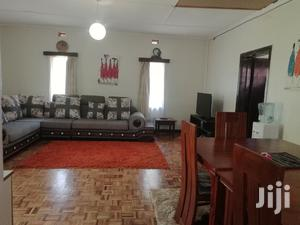 Furnished 3bdrm Maisonette in Kileleshwa for Rent | Houses & Apartments For Rent for sale in Nairobi, Kileleshwa
