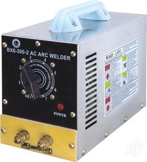 Welding Machine | Electrical Equipment for sale in Nairobi, Industrial Area Nairobi