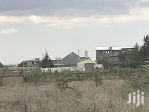 100 By100 Plot Katani | Land & Plots For Sale for sale in Machakos, Syokimau