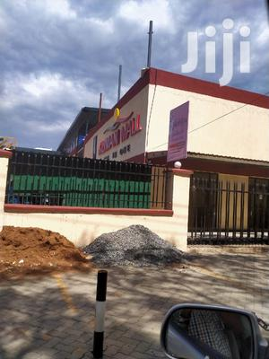 Shops to Let in Kilimani   Commercial Property For Rent for sale in Nairobi, Kilimani