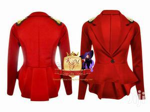 Ladies Blazers From UK | Clothing for sale in Nairobi, Karen