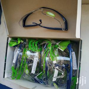 Sparow Clear Goggles   Safetywear & Equipment for sale in Nairobi, Nairobi Central