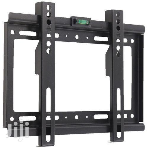 "Universal TV Wall Mount Bracket LCD/LED For 14"" -42"" TV"
