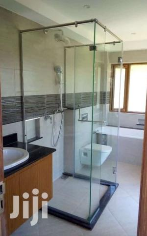We Fabricate Shower Cubicles Call Us   Building & Trades Services for sale in Nairobi, Nairobi Central