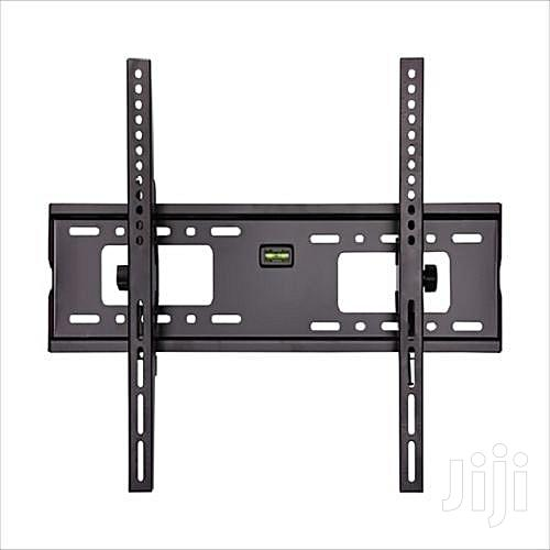 "Skilltech Wall Mount Bracket. 23"" To 60"" Skill Tech Sh 44T Tilt 