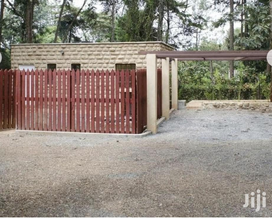 Karen 5 Bedrooms | Houses & Apartments For Sale for sale in Karen, Nairobi, Kenya