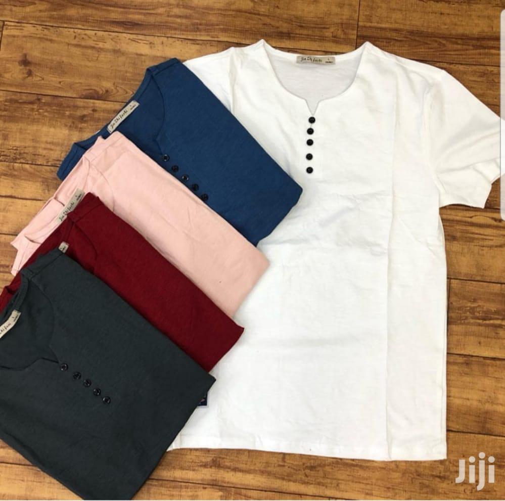 Polo Tshirts Available   Clothing for sale in Nairobi Central, Nairobi, Kenya