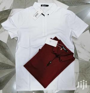 Polo Tshirts Available | Clothing for sale in Nairobi, Nairobi Central