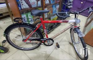 Mtb Size 26 Mountain Bike Made in India | Sports Equipment for sale in Nairobi, Nairobi Central
