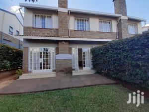 Thika 3 Bedroom Master Ensuite Maisonette | Houses & Apartments For Sale for sale in Kiambu, Thika