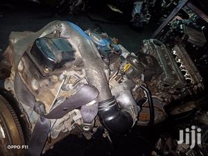 Engine Complete Nissan Td27 | Vehicle Parts & Accessories for sale in Nairobi, Nairobi Central