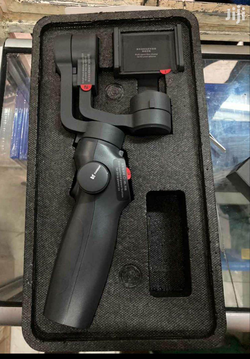 Capture 2 Gimbal Stabilizer | Accessories for Mobile Phones & Tablets for sale in Nairobi Central, Nairobi, Kenya
