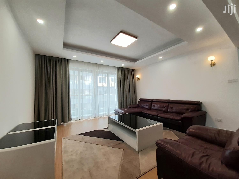 Lavington Lavish 4 Bedroom +DSQ All Ensuite