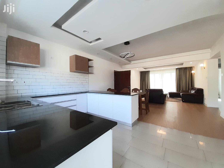 Lavington Lavish 4 Bedroom +DSQ All Ensuite   Houses & Apartments For Sale for sale in Lavington, Nairobi, Kenya