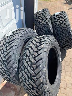 265/75 R16 Mudterrain Tyre Bridgestone   Vehicle Parts & Accessories for sale in Nairobi, Nairobi Central