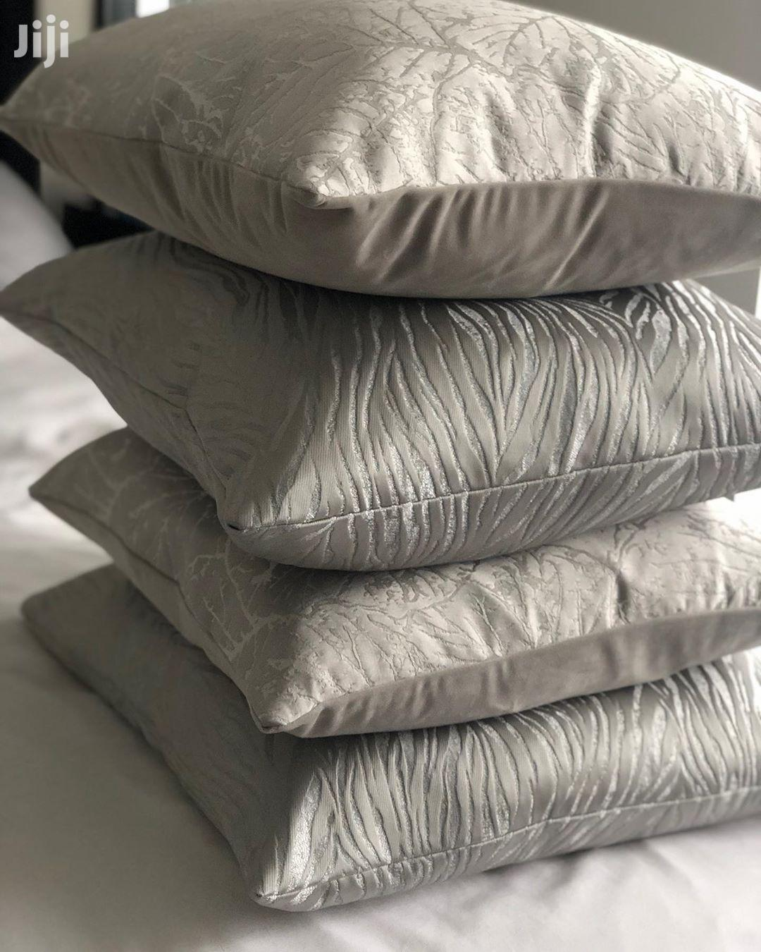 Decorated Throw Pillows | Home Accessories for sale in Karen, Nairobi, Kenya