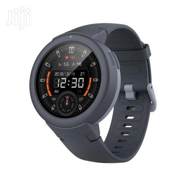 Amazfit Verge Lite | Smart Watches & Trackers for sale in Nairobi Central, Nairobi, Kenya