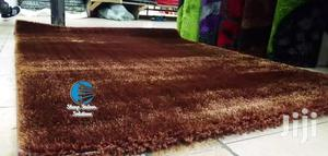 7*10 Fluffy Soft Carpets | Home Accessories for sale in Nairobi, Nairobi Central