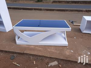Coffe Table | Furniture for sale in Nairobi, Kahawa