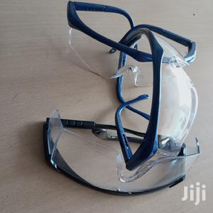 Clear Goggles Now In Stock | Safetywear & Equipment for sale in Nairobi, Nairobi Central