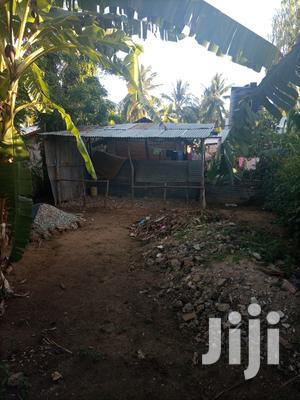 C Plot for Sale | Land & Plots For Sale for sale in Mombasa, Kisauni