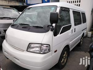Mazda Bongo, Automatic Petrol   Buses & Microbuses for sale in Mombasa, Mvita
