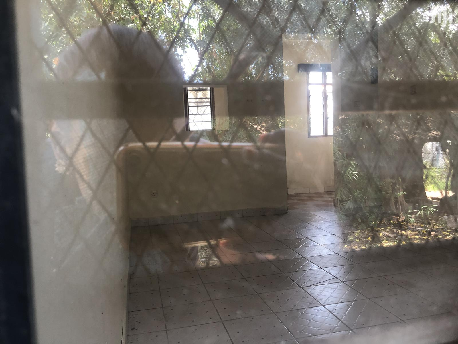 1 Bedroom to Let | Houses & Apartments For Rent for sale in Sokoni, Kilifi, Kenya