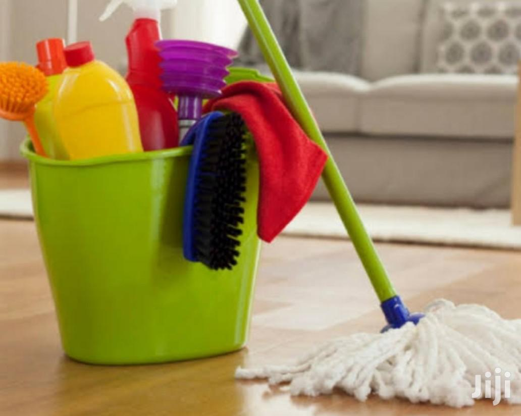 Commercial and Office Cleaning   Cleaning Services for sale in Kilimani, Nairobi, Kenya