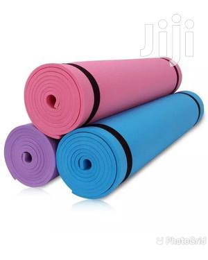 Yoga Soft Mats | Sports Equipment for sale in Nairobi, Nairobi Central