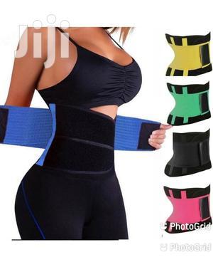 Slimming Belt | Sports Equipment for sale in Nairobi, Nairobi Central