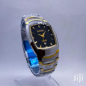 Square Face RADO Watches   Watches for sale in Nairobi, Nairobi Central