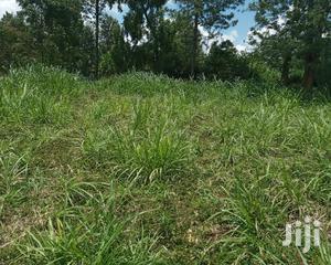 1⁄4 of an Acre at KIAMBAA   Land & Plots for Rent for sale in Kiambaa, Karuri