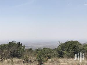 1acre Mua Hills 2.6m | Land & Plots For Sale for sale in Machakos, Mua