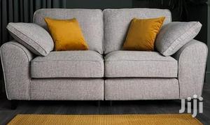 Two Seater   Furniture for sale in Nairobi, Kahawa