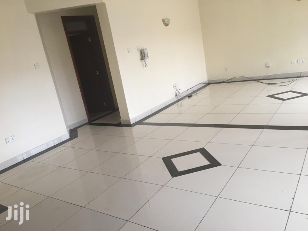 3 Bedroom Rental Apartment at Kilimani   Houses & Apartments For Rent for sale in Kilimani, Nairobi, Kenya