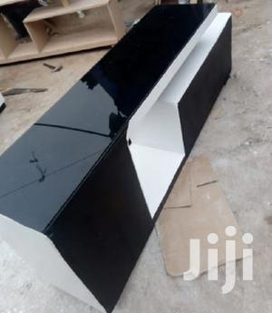 Brand New Tv Stand | Furniture for sale in Nairobi, Nairobi Central